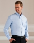 932m-russell-collection-men-s-long-sleeve-easy-care-oxford-shirt-760-p