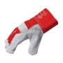 gants-dockers-152h-gros-travaux-euro-protection-p-171385-4232234_1