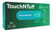 touchntuff_92-500_boxonly